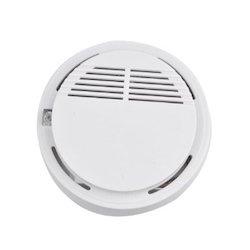 wireless smoke detector in delhi india indiamart. Black Bedroom Furniture Sets. Home Design Ideas