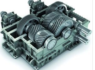 Custom Gearboxes | P  G  Drive | Manufacturer in Andheri East