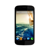 Micromax Canvas 4A210