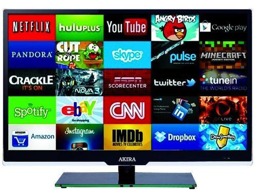 77e7454e8 Wifi LED TV at Rs 15000  piece(s)