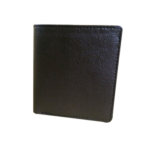 6fb755c0e8319 Mens Stylish Wallet at Rs 100  piece(s)