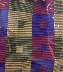 Satya Cotrise Sofa Fabrics