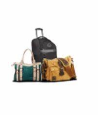 American Tourister Trolley Bag Dealers Distributors