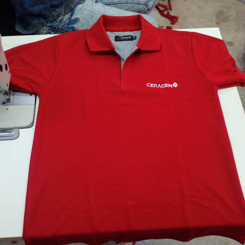 cde7cb8c2e9 Mens T-Shirts in Kolkata