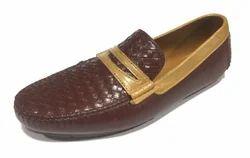 PVC Foam Footwear