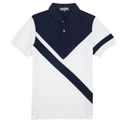 Us Polo T Shirts Buy And Check Prices Online For Us Polo T Shirts
