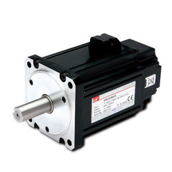 Vickers Servo Motor Services
