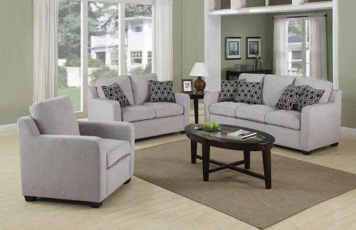 Fine Designer Sofa Set Alphanode Cool Chair Designs And Ideas Alphanodeonline
