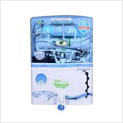 Water Purifier New Life  AA