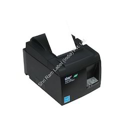 Thermal POS Printers