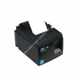 Thermal POS Printers