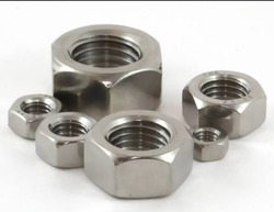 15 /16 BSW , Hex Nuts