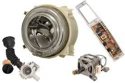 Hotpoint Washing Machine Spares manufacturers & suppliers of washing machine spare parts, washing