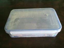 Lock N Store Kitchen Box