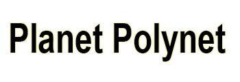 Planet Polynet