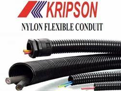 Nylon Flexible Conduit