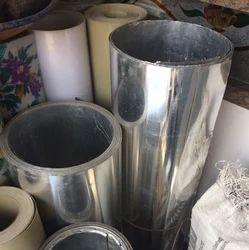 Metal Sheets In Hyderabad Telangana Suppliers Dealers