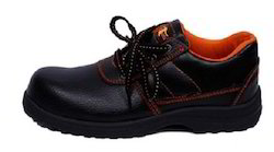 Vaultex Steel Toe安全鞋