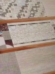 Nitco Wall Tiles