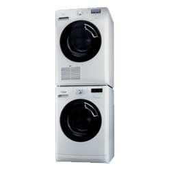 stackable washing machine. Stackable Washer \u0026 Dryer Washing Machine R
