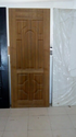 Designer Wooden Door