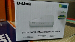 D Link
