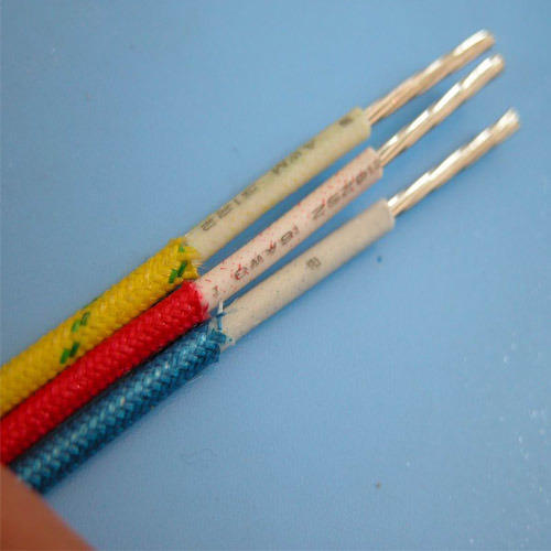 Fiberglass Insulated Cable Fiber Glass Insulated Wires