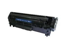 Hp Reused Printer Toner Cartridges