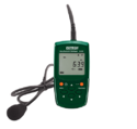 Personal Noise Dosimeter