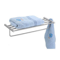 22 Towel Rack