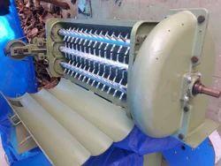 Cotton Opener Machine