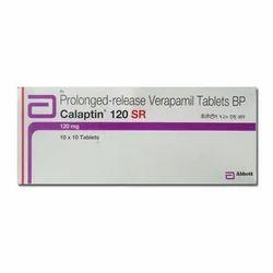 Calaptin SR Medicine