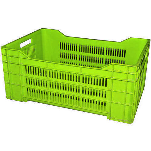 Nice Supreme Fruit And Vegetable Crates