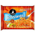 Chings Schezwan Instant Noodles