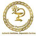 Demega Formulations