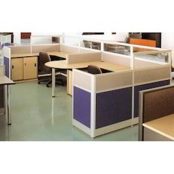 office cubicles design. Office Cubicles Design