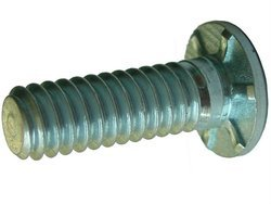 Stainless Steel Clinch Studs