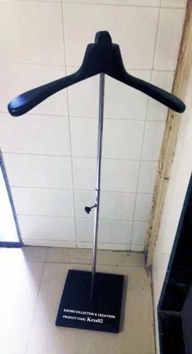 office coat hangers. Coat Racks / Suit Stand Office Hangers