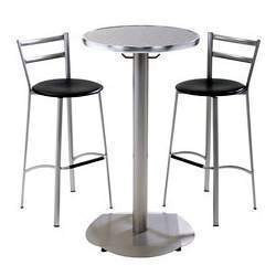 steel furniture images. stainless steel furniture images