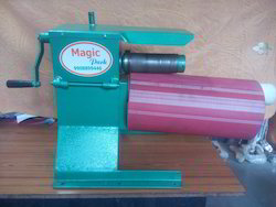 Timing Belt Cutting Machine 300 MM
