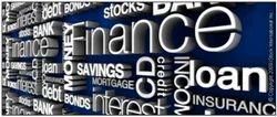 Trade Finance Service