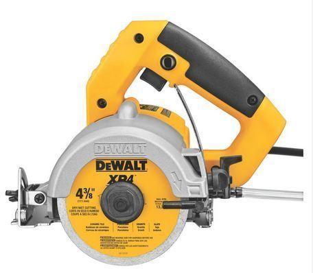 Dewalt Dw862 Wood Cutter Machine 110 Mm 1270 W 13500 Rpm