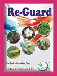 Regaurd Biopesticide