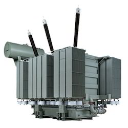 3.15 To 20 MVA Single Phase And Three Phase Power Transformers