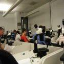 Advanced Laboratory Gemology Courses