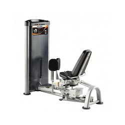 Viva Adductor / Abductor Machine HS011