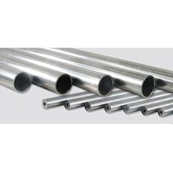 Stainless Steel 304L Seamless Pipe
