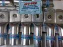 Aluminium Lugs