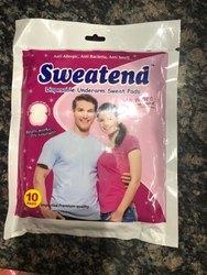 Sweatend Underarm Pads