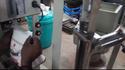 Idly / Dosa Batter Packing Machine